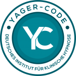 Logo Yager Code